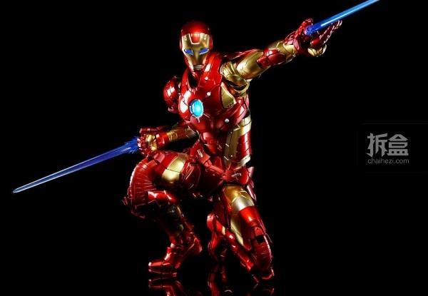 sentinel-REEDIT-IRON-MAN01-BleedingEdge-coming-014