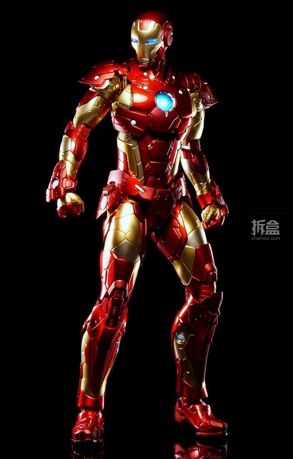 sentinel-REEDIT-IRON-MAN01-BleedingEdge-coming-015