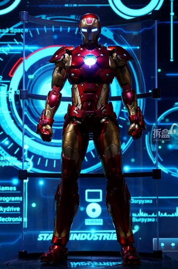 sentinel-REEDIT-IRON-MAN01-BleedingEdge-coming-016