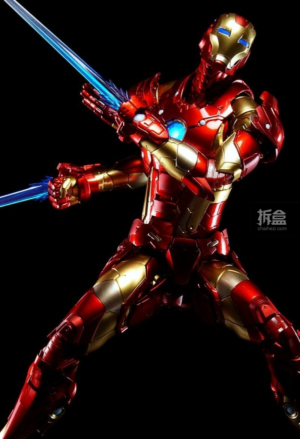 sentinel-REEDIT-IRON-MAN01-BleedingEdge-coming-017