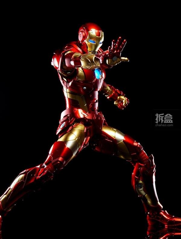 sentinel-REEDIT-IRON-MAN01-BleedingEdge-coming-021