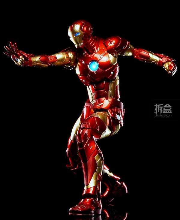 sentinel-REEDIT-IRON-MAN01-BleedingEdge-coming-022