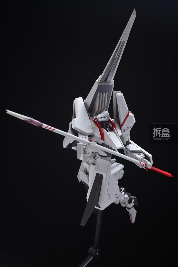 sentinel-RIOBOT-tsugumori-test (12)