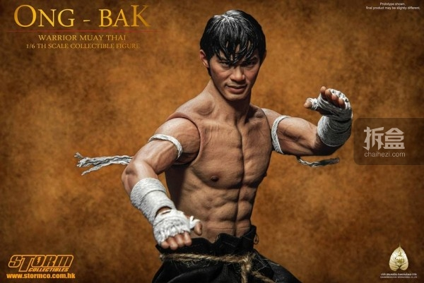storm-ONG-BAK- THE THAI WARRIOR TING-1