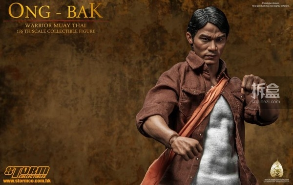 storm-ONG-BAK- THE THAI WARRIOR TING-10