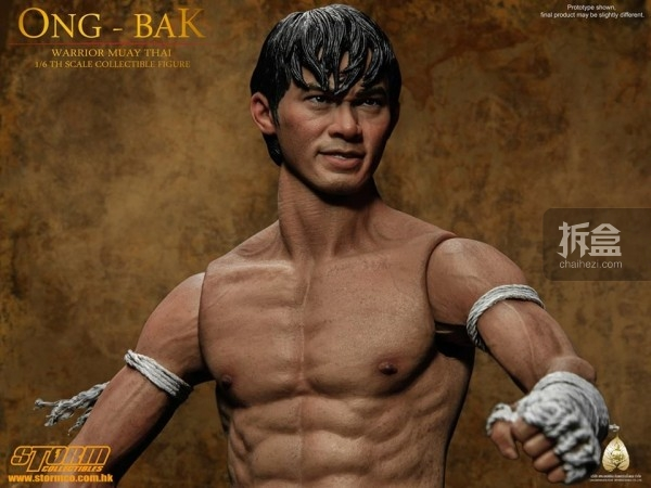 storm-ONG-BAK- THE THAI WARRIOR TING-2