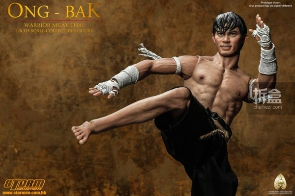 storm-ONG-BAK- THE THAI WARRIOR TING-3
