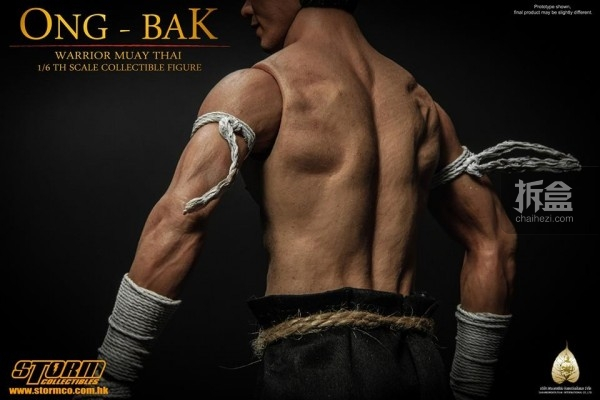 storm-ONG-BAK- THE THAI WARRIOR TING-6