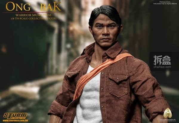 storm-ONG-BAK- THE THAI WARRIOR TING-7
