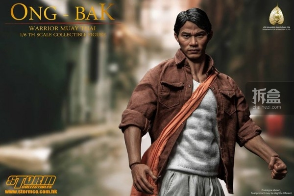 storm-ONG-BAK- THE THAI WARRIOR TING-8