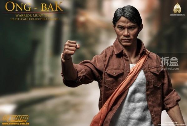 storm-ONG-BAK- THE THAI WARRIOR TING-9