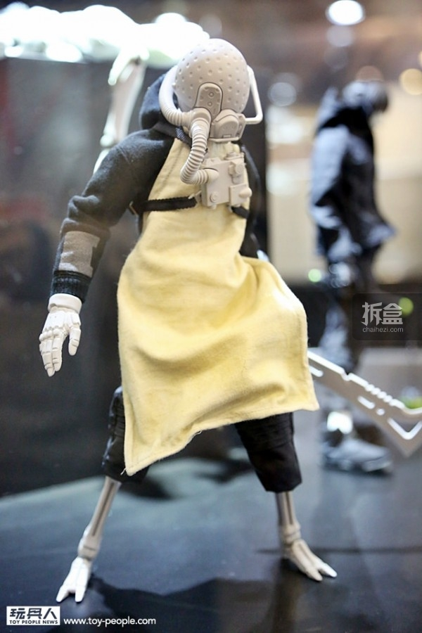 toysoul2014-1000toys-toypeople-000