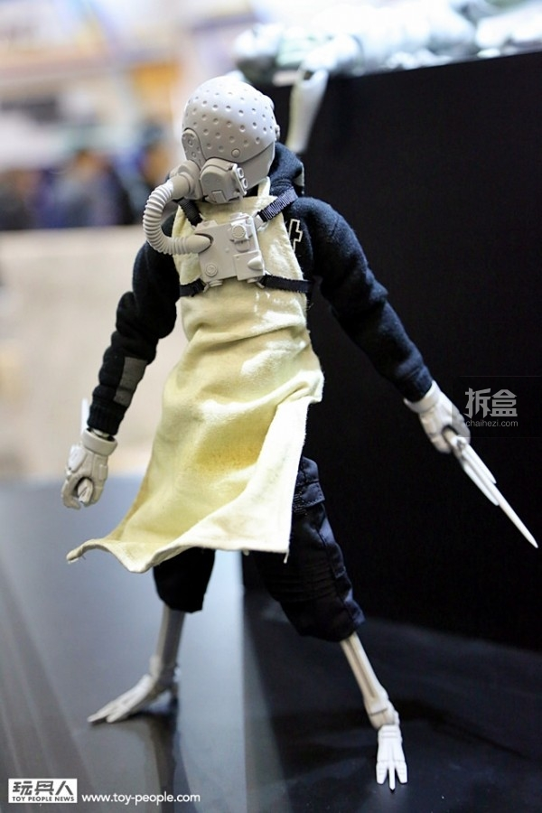 toysoul2014-1000toys-toypeople-001