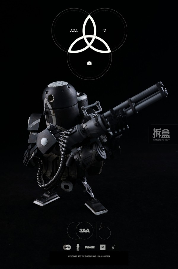 3a-toys-2015-3aa-onsale-006
