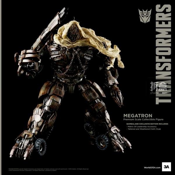 3a-toys-megatron-onsale-000