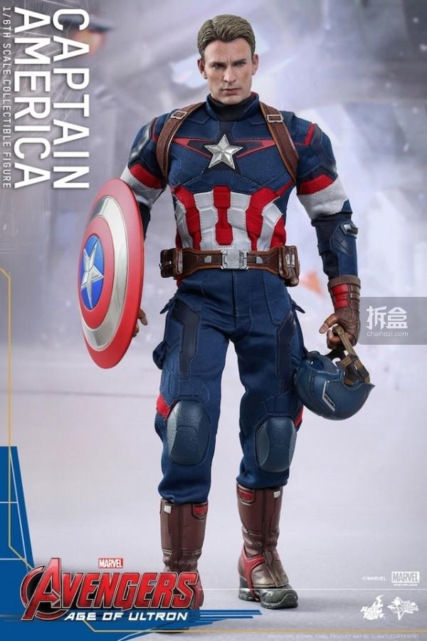 HT-Avengers2-captain-america (1)