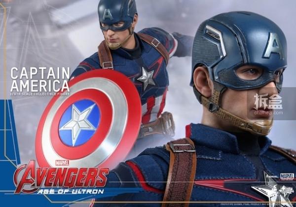 HT-Avengers2-captain-america (10)