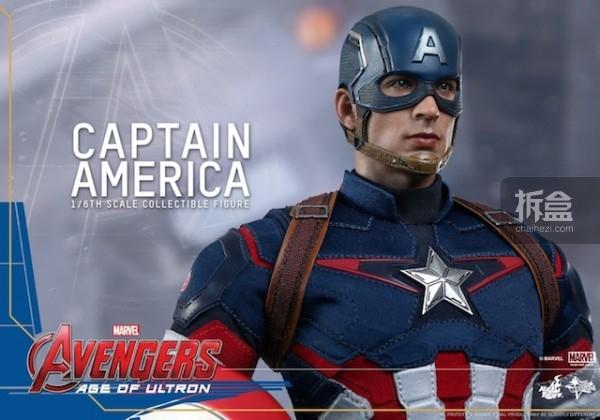 HT-Avengers2-captain-america (11)