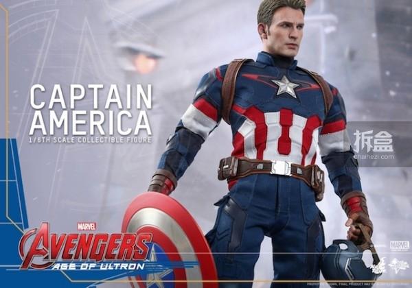 HT-Avengers2-captain-america (12)