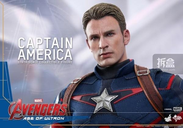 HT-Avengers2-captain-america (13)
