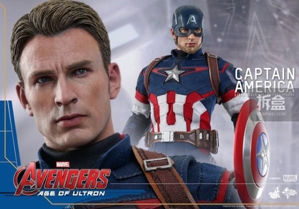 HT-Avengers2-captain-america (14)