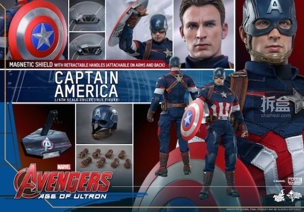 HT-Avengers2-captain-america (15)
