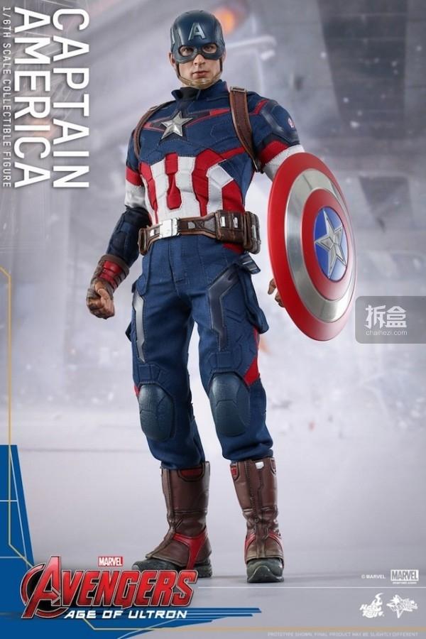 HT-Avengers2-captain-america (16)