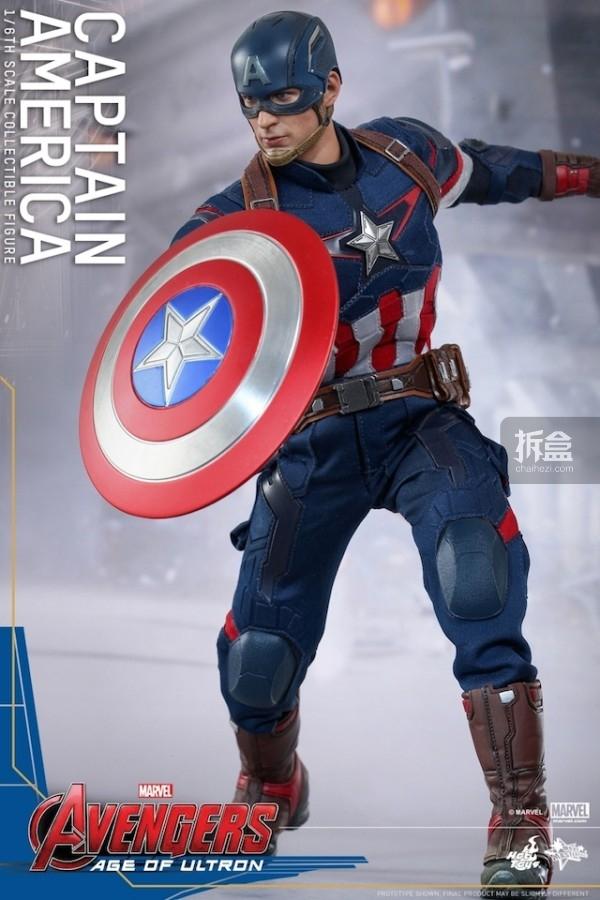 HT-Avengers2-captain-america (2)