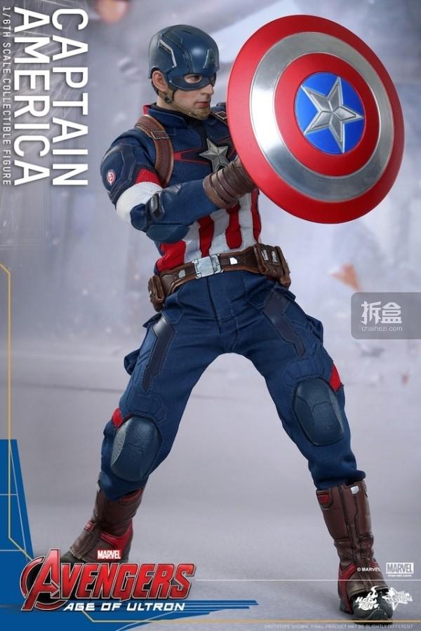 HT-Avengers2-captain-america (3)