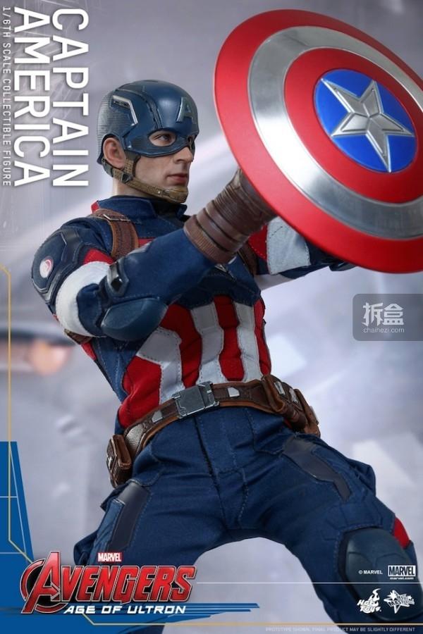 HT-Avengers2-captain-america (4)
