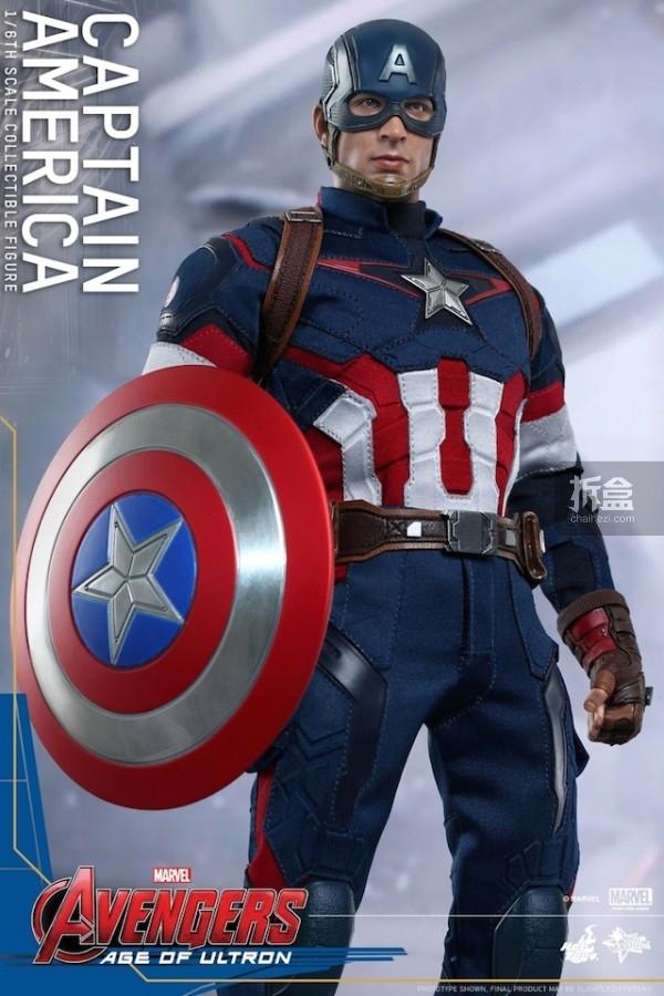 HT-Avengers2-captain-america (5)