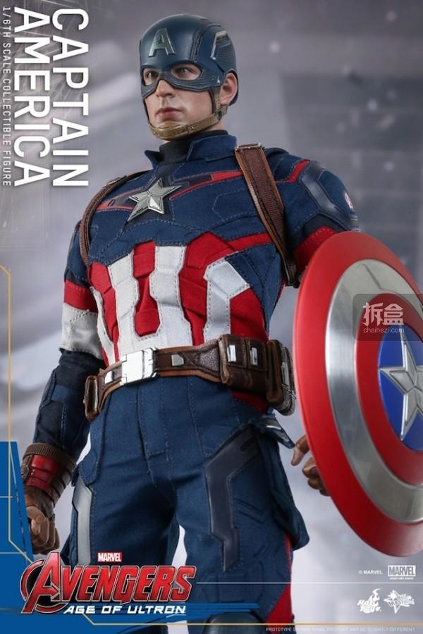 HT-Avengers2-captain-america (6)