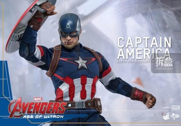 HT-Avengers2-captain-america (7)