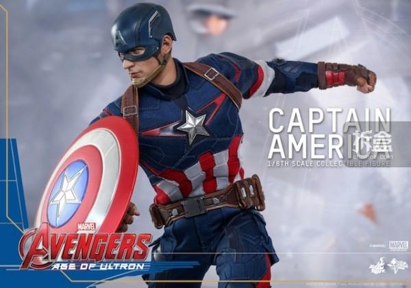 HT-Avengers2-captain-america (8)