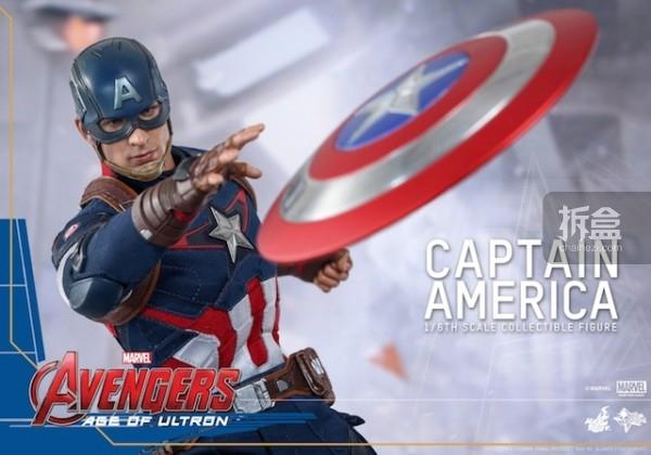 HT-Avengers2-captain-america (9)