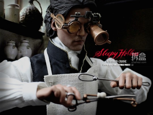 HT-depp-Crane-xiaobing (13)