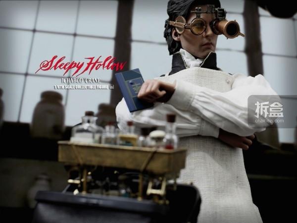 HT-depp-Crane-xiaobing (14)