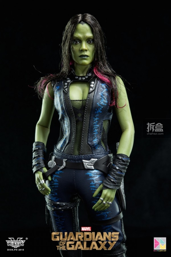 HT-guardians-gamora-dick (1)