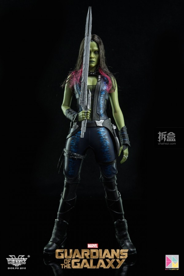 HT-guardians-gamora-dick (10)