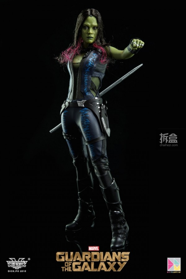 HT-guardians-gamora-dick (12)