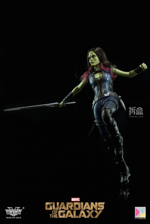 HT-guardians-gamora-dick (13)