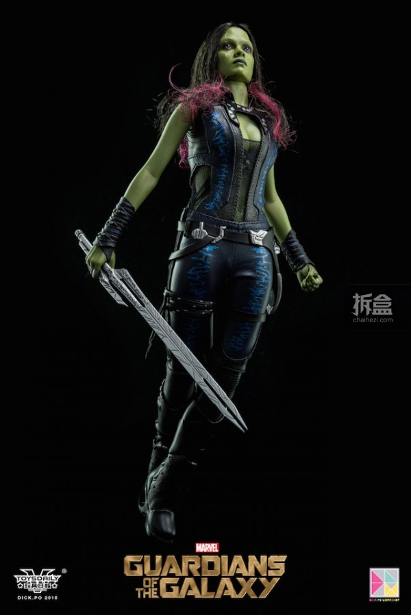 HT-guardians-gamora-dick (14)