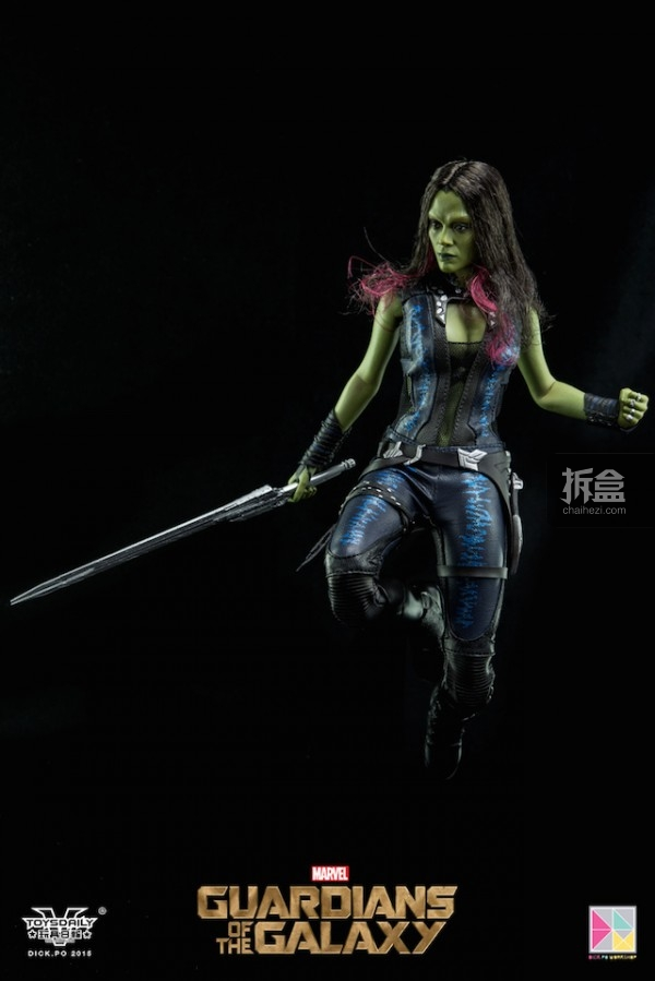 HT-guardians-gamora-dick (15)