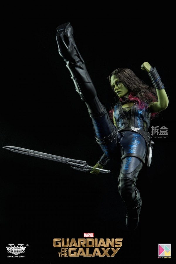 HT-guardians-gamora-dick (16)