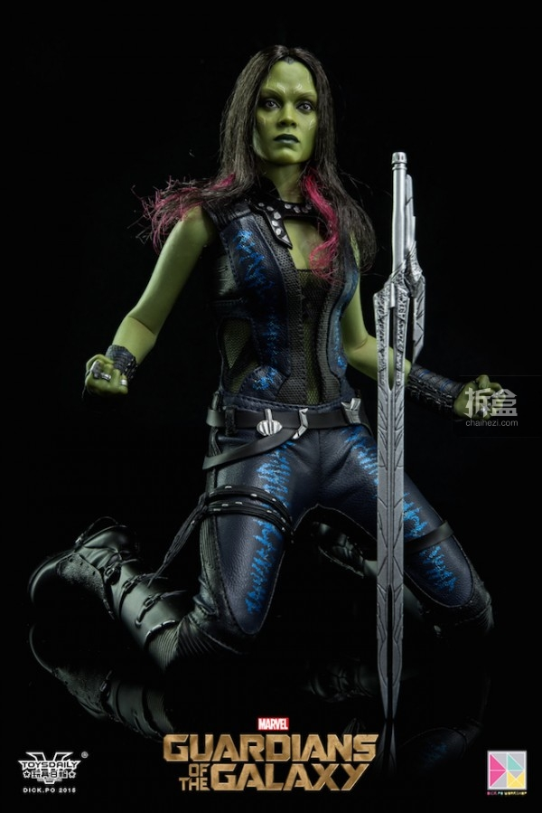 HT-guardians-gamora-dick (17)