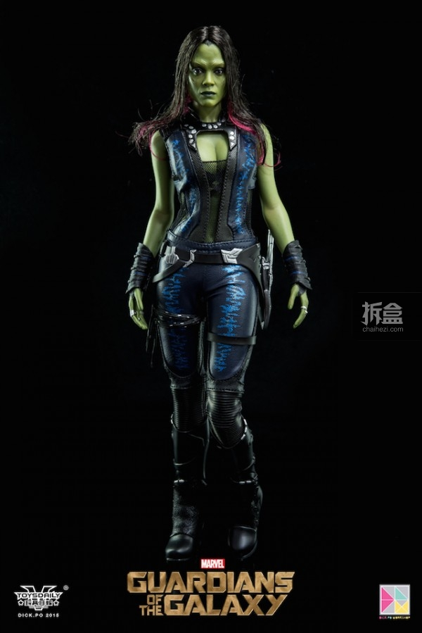 HT-guardians-gamora-dick (2)