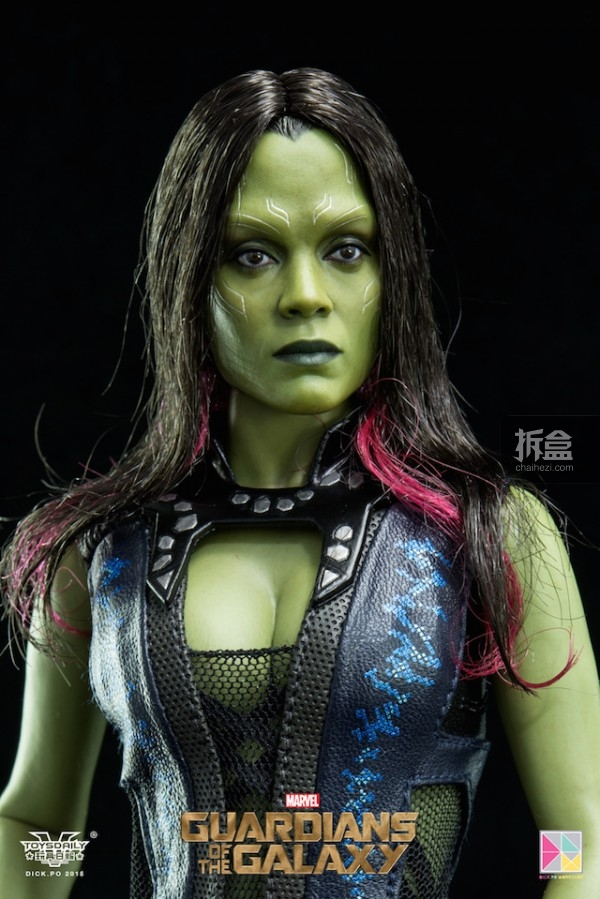 HT-guardians-gamora-dick (3)