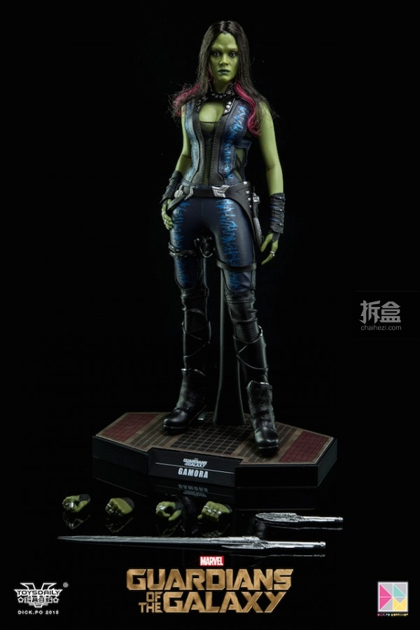 HT-guardians-gamora-dick (4)