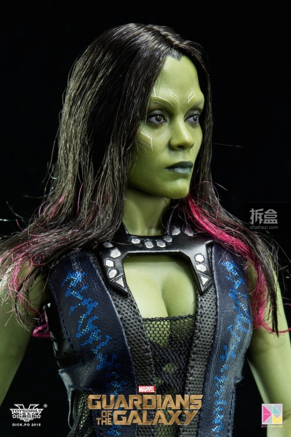 HT-guardians-gamora-dick (5)