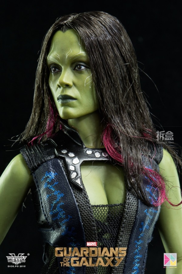 HT-guardians-gamora-dick (6)